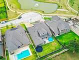 16622 Hamilton Pool Drive - Photo 6