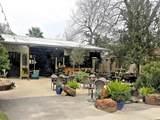6037 Matthew Oaks Place - Photo 9