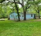 18072 Split Oak Circle - Photo 1