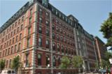 11 Newton Street - Photo 1