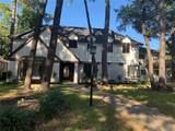 16806 Memorial Oaks Lane - Photo 1