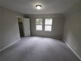 16806 Memorial Oaks Lane - Photo 13