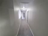 16806 Memorial Oaks Lane - Photo 14