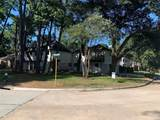 16806 Memorial Oaks Lane - Photo 5