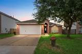 4610 Evergreen Meadow Court - Photo 1