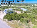 238 Charon Point - Photo 1