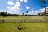 13815 Cole Point Drive - Photo 41