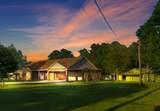 8836 Carpenter Road - Photo 1