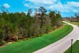 27445 Lazy Meadow Way - Photo 2