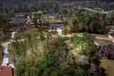 27445 Lazy Meadow Way - Photo 4