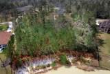27445 Lazy Meadow Way - Photo 6