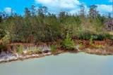 27445 Lazy Meadow Way - Photo 7