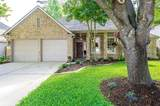 13614 Berry Springs Drive - Photo 1