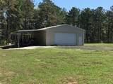 380 Private Road 8525 - Photo 1