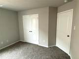 3341 Rolling View Court - Photo 11