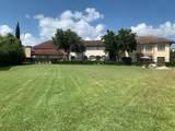 15306 Vista Creek Court - Photo 1