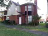 13620 Rosewood Street - Photo 1