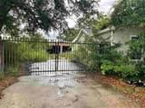 5352 Garden Drive - Photo 1