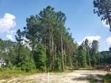 1589 Road 5003 - Photo 1