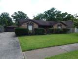 21806 Meadowhill Drive - Photo 1