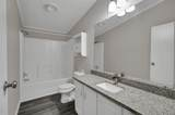 11081 Timber Road - Photo 15