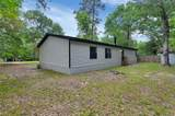11081 Timber Road - Photo 16