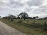 1755 Lezak Road - Photo 19