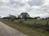 1755 Lezak Road - Photo 21
