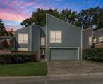 12841 Orion Court Court - Photo 1