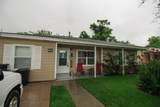 6414 Ridgecrest Drive - Photo 1