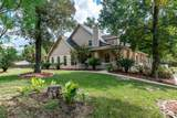 4164 Old Israel Rd - Photo 1