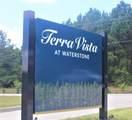 415 Terra Vista Circle - Photo 9