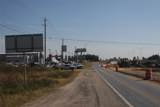1320 Highway 90 - Photo 4