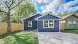 7982 Little Street - Photo 1