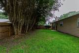 3014 Quail Valley Drive - Photo 22