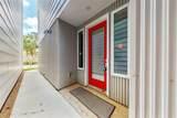 1408 Goliad Street - Photo 36