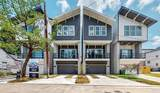 1408 Goliad Street - Photo 37