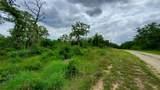 205 Deer Trail Road - Photo 8