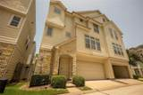 3323 Masters Point Drive - Photo 1