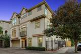 804 Malone Street - Photo 1