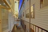 804 Malone Street - Photo 24