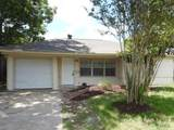 5117 Longmeadow Street - Photo 1