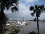 1302 Marina Bay Drive - Photo 1