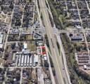 0 North Freeway - Photo 4