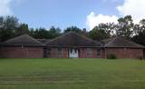 3709 Martin Luther King Jr Drive - Photo 1