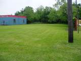 119 Plantation Drive - Photo 1