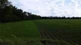 0 County Road 30 - Photo 1