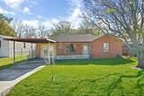 14136 Edgeboro Street - Photo 1