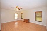 5208 Humble Camp Road - Photo 10