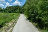 0 Levi Road - Photo 1
